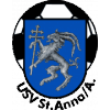 Weindorf (Aut)