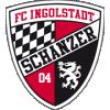 Ingolstadt W (Ger)