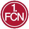 1.FC Nurnberg W (Ger)