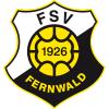 Fernwald (Ger)