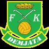 Demjata