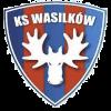 Wasilkow
