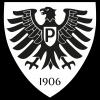 Preussen Munster 2