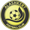 Alashkert 2 (Arm)