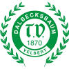 TVD Velbert
