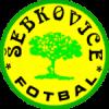 Sebkovice