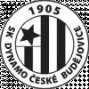 Ceske Budejovice B