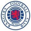 Rangers U21