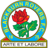 Blackburn W
