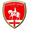 Coventry United W