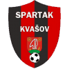 Kvasov