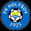 Holysov