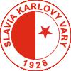 Karlovy Vary B