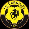 Cernilov