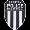 Police nad Metuji