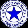 SK Pardubicky
