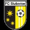 Slusovice
