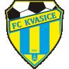 Kvasice