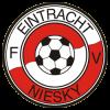 Eintracht Niesky (Ger)