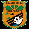 Gran Tarajal (Esp)