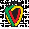 Oostende U21 (Bel)