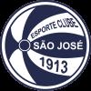 EC Sao Jose