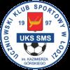 UKS SMS Lodz U18