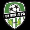 VPK Agro II