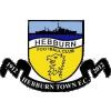 Hebburn Town (Eng)