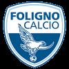 Foligno (Ita)