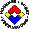 Husumer