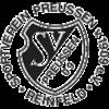 Preussen Reinfeld