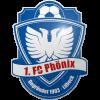 Phonix Lubeck