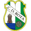 Rota (Esp)