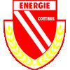Cottbus U19