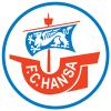 Hansa Rostock U19