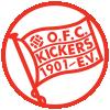 Offenbach U19