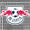 RB Leipzig W