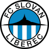 Liberec B (Cze)