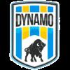 Dynamo Puerto FC