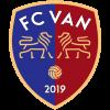 FC Van (Arm)