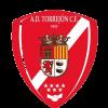 Ad Torrejon (Esp)