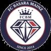 FC Basara Mainz (Ger)