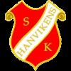 Hanvikens SK (Swe)