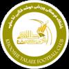 Khoosheh Talai (Irn)