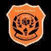 Al Thuqbah