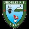 Urduliz