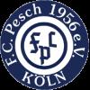 Pesch