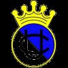 Basico Urraca