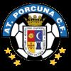 Atletico de Porcuna